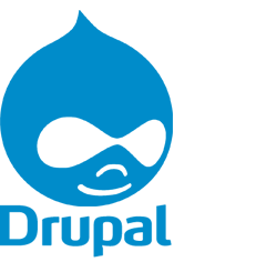 Drupal Website Design and Development